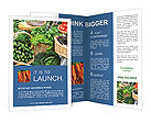 0000035100 Brochure Templates