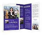 0000035103 Brochure Templates