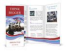 0000035105 Brochure Templates
