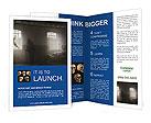 0000035108 Brochure Templates