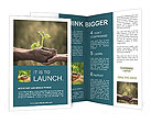 0000035109 Brochure Templates
