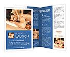 0000035111 Brochure Templates