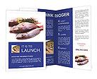 0000035115 Brochure Templates