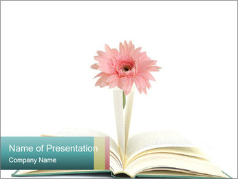 0000035120 PowerPoint Template