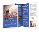 0000035123 Brochure Templates
