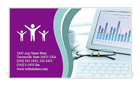 0000035129 Business Card Templates