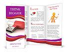 0000035132 Brochure Templates