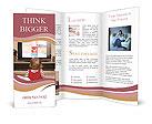 0000035141 Brochure Templates