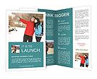 0000035142 Brochure Templates