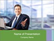 0000035143 Шаблоны презентаций PowerPoint