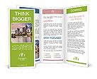 0000035144 Brochure Templates