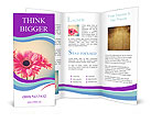 0000035152 Brochure Templates