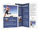 0000035157 Brochure Templates