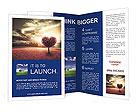 0000035162 Brochure Templates