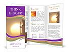 0000035168 Brochure Templates