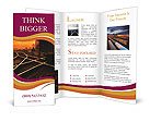 0000035169 Brochure Templates