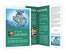 0000035173 Brochure Templates