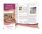 0000035177 Brochure Templates