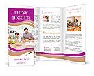 0000035181 Brochure Templates
