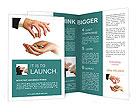 0000035182 Brochure Templates