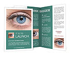 0000035183 Brochure Templates