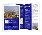 0000035184 Brochure Templates