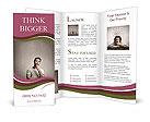 0000035194 Brochure Templates