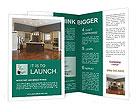 0000035199 Brochure Templates