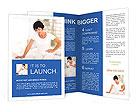 0000035200 Brochure Templates