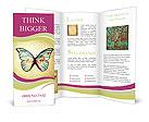 0000035203 Brochure Templates