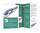 0000035204 Brochure Templates