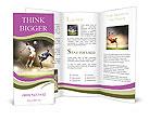 0000035215 Brochure Templates