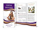 0000035216 Brochure Templates
