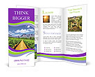 0000035226 Brochure Templates
