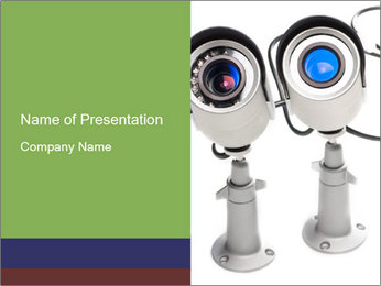 0000035227 PowerPoint Template