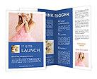 0000035234 Brochure Templates