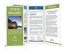0000035243 Brochure Templates