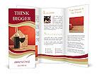 0000035246 Brochure Templates