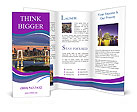 0000035255 Brochure Templates