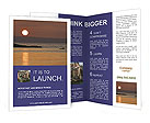 0000035259 Brochure Templates