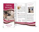 0000035265 Brochure Templates