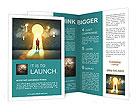 0000035269 Brochure Templates