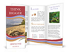 0000035270 Brochure Templates