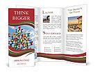 0000035274 Brochure Templates
