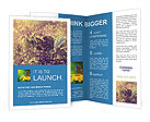 0000035279 Brochure Templates
