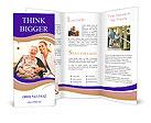 0000035285 Brochure Templates