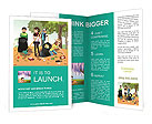 0000035286 Brochure Templates