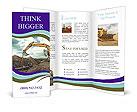 0000035302 Brochure Templates