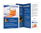0000035303 Brochure Templates