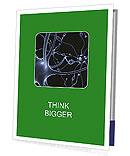 0000035308 Presentation Folder